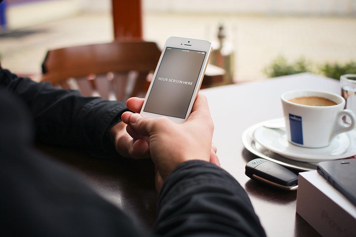 iphone-1b
