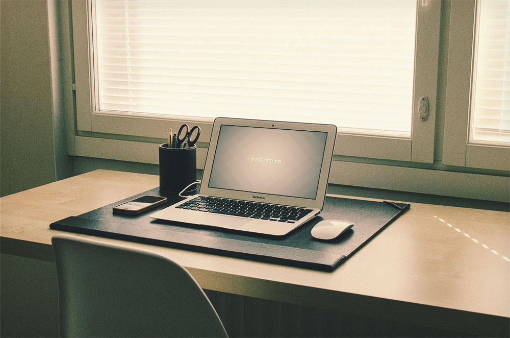blog-macbook-air-1
