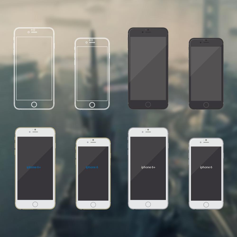 iphone6-blog-2
