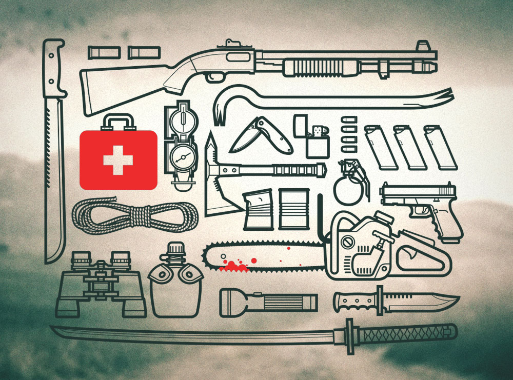 zombie-survival-kit-blog-1