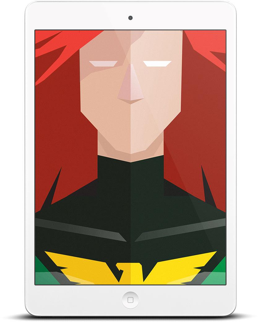 superheroines-01