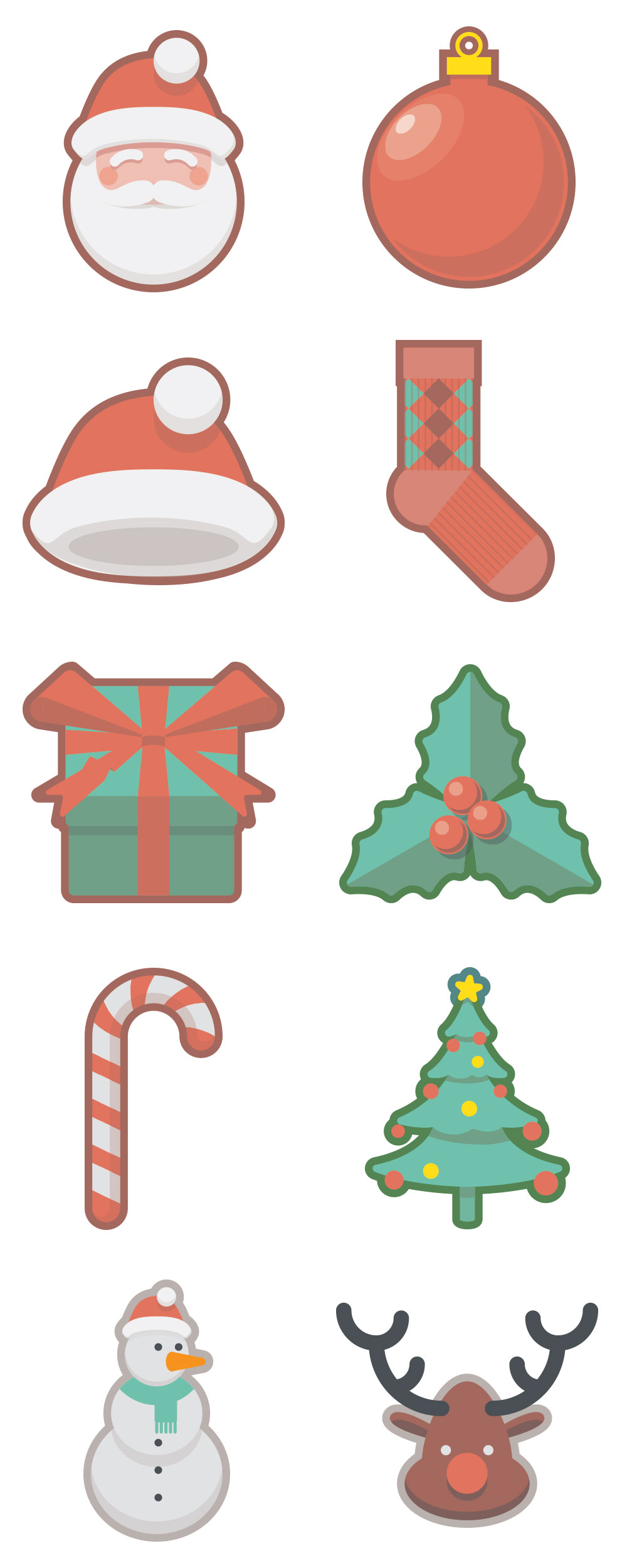 christmas-icons-blog-02