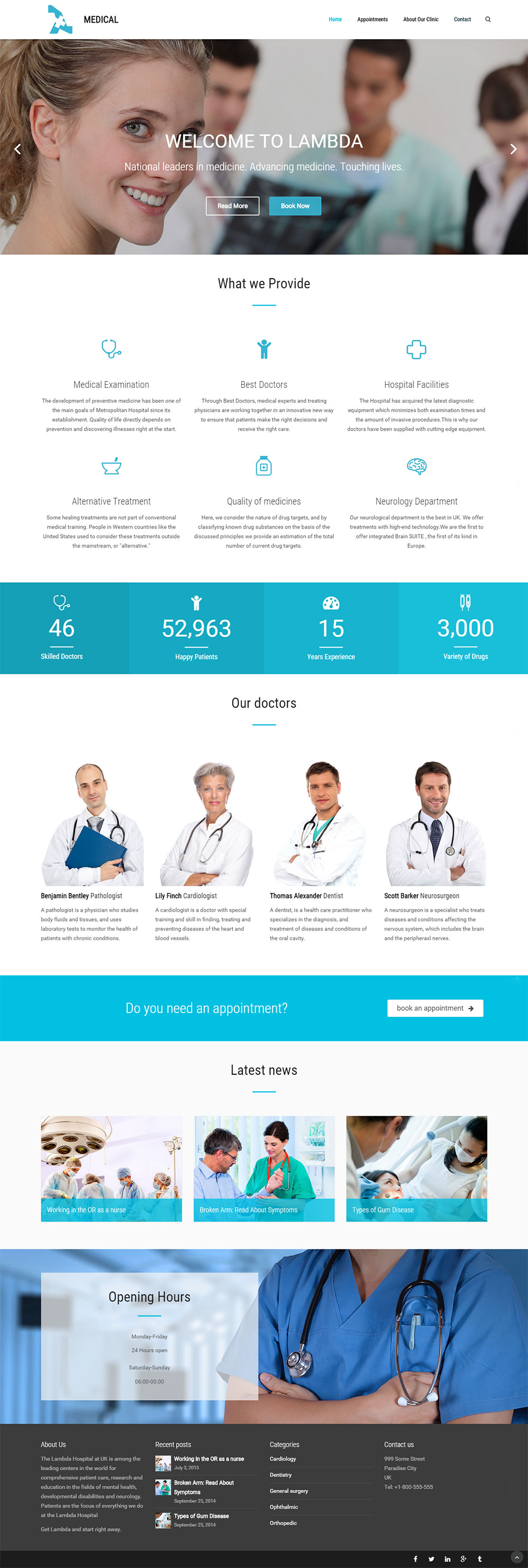 Medical---Just-another-Oxygenna-WP-Dev-site