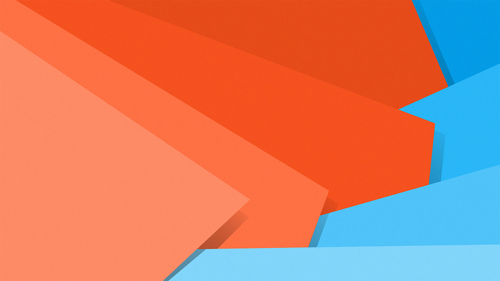 brand new set of 40 material design backgrounds oxygenna web design
