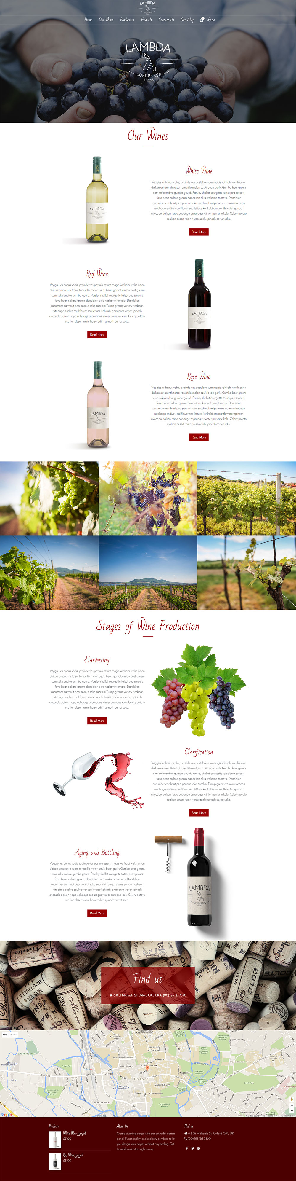 Winery---Just-another-Oxygenna-WP-Dev-site